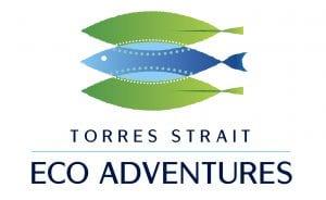 torres strait eco adventures logo